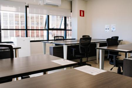 Business Units - Belo Horizonte/MG