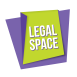 Logo de Legal Space