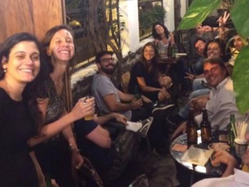 LAB_71 - Rio de Janeiro/RJ