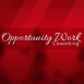 Logo de Opportunity Work