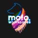 Logo de Mofo WorkSpaces - Unidade CASA Jd. Paulistano