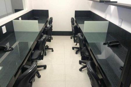 Premium Offices