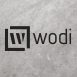 Logo de Wodi