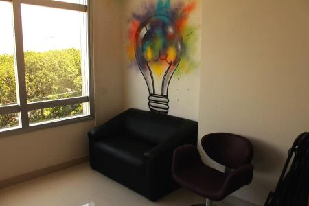 Cardume Coworking The Place - Manaus/AM