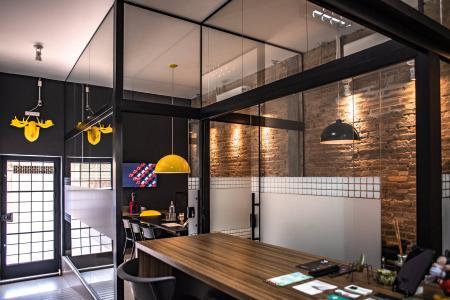 Módulo Office - Mogi Mirim/SP