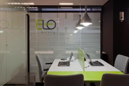 Elo Coworking