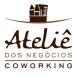 Logo de Ateliê dos Negócios