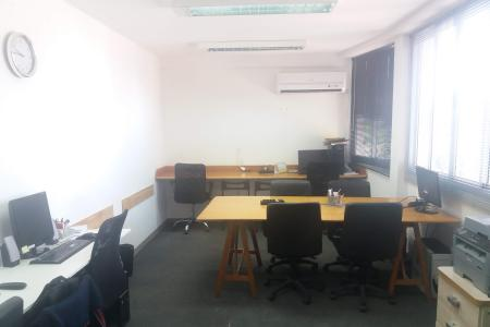 BC Office Coworking