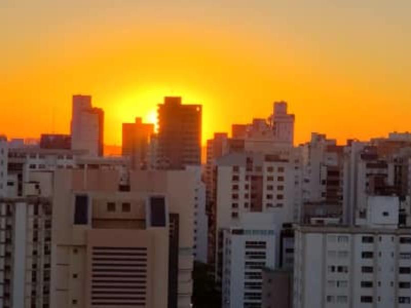 Bclub Co-working - Belo Horizonte/MG