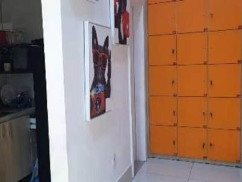 CLÃ Coworking - Cuiabá/MT