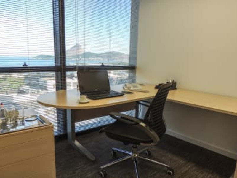UniOffice - Rio de Janeiro/RJ