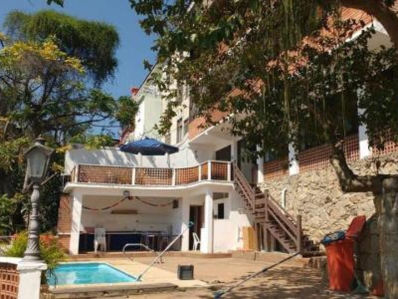 CEU - Casa de Empreendedores Urbanos - Rio de Janeiro/RJ