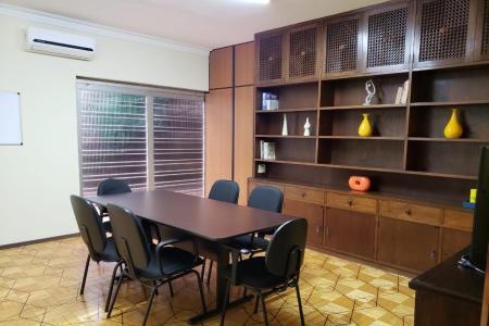 Corpworking - Ribeirão Preto/SP