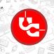 Logo de Uberlândia Coworking