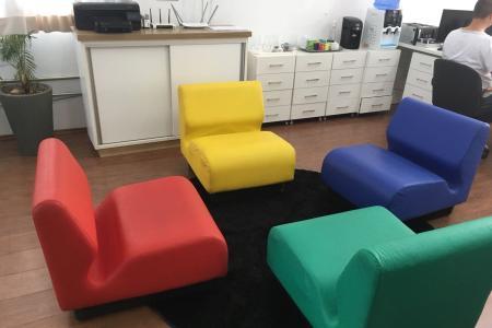 Agência de Desenvolvimento - São João da Boa Vista/SP