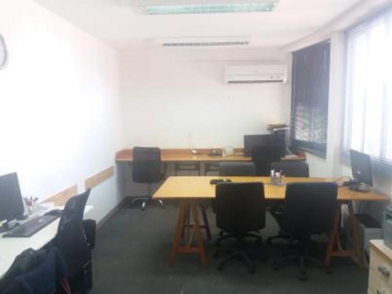 BC Office Coworking - São Gonçalo/RJ