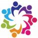 Logo de Office Lokar