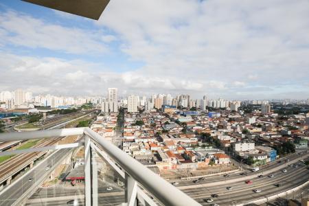 Èxit Coworking - São Paulo/SP
