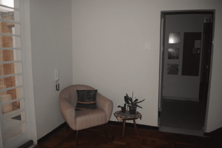 GAN 134 - Belo Horizonte/MG