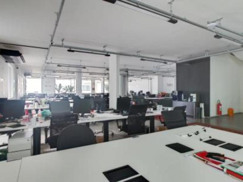 Webforce - São Paulo/SP