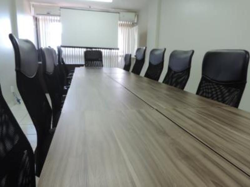 Escritório Brasília - Brasília/DF