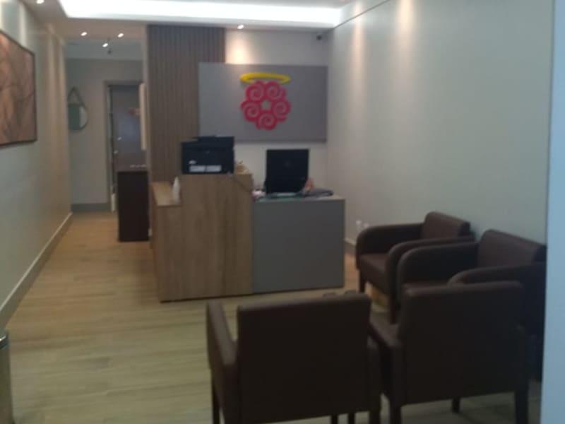 Santa Rosa Coworking - Cuiabá/MT