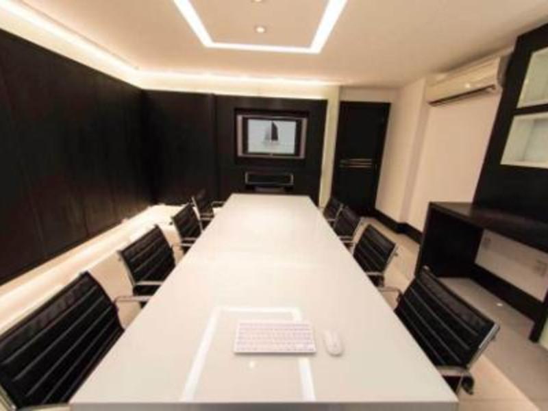 Premium Offices - Vitória/ES