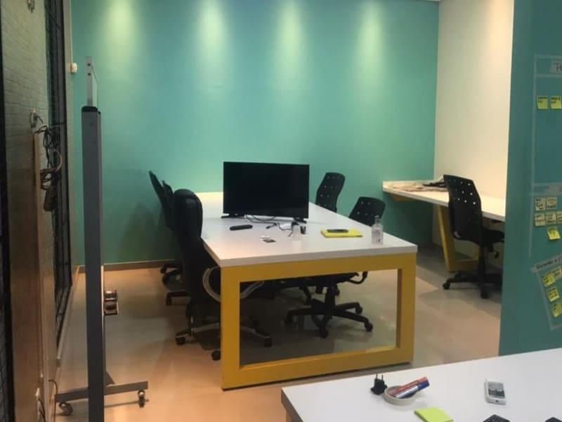 Global Labs - Araraquara/SP