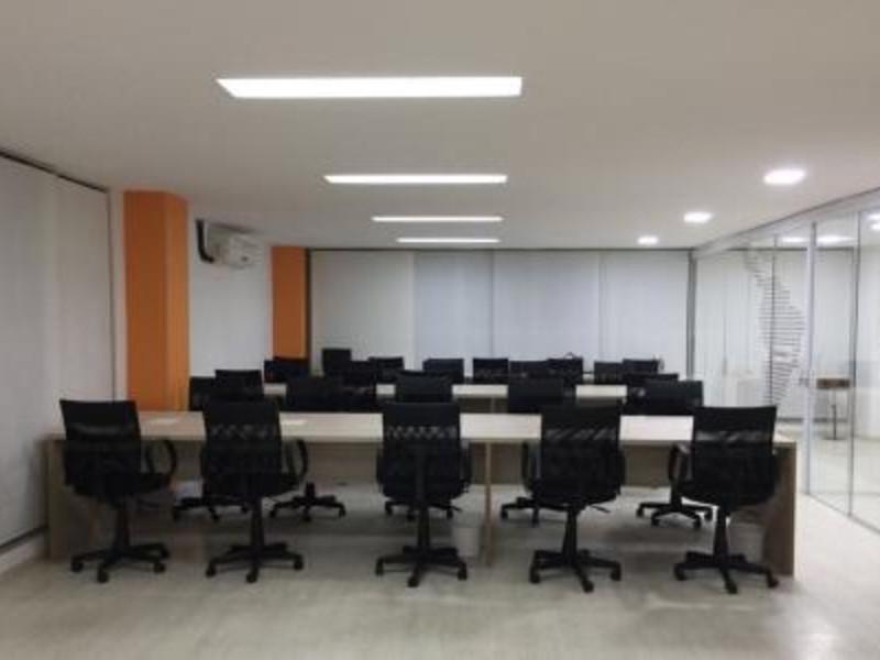 Advisor LAB - São Paulo/SP