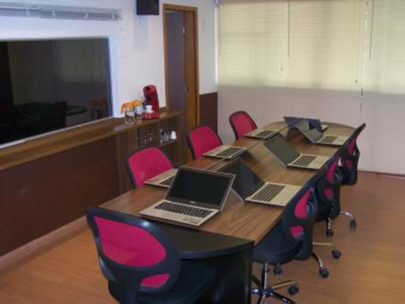 Fast Office Brasília - Brasília/DF