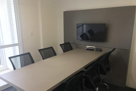 Open Lab