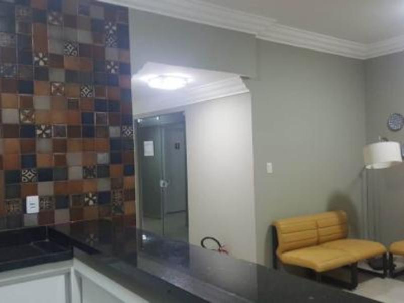 Capitania Coworking - Recife/PE