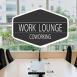 Logo de WorkLounge Coworking