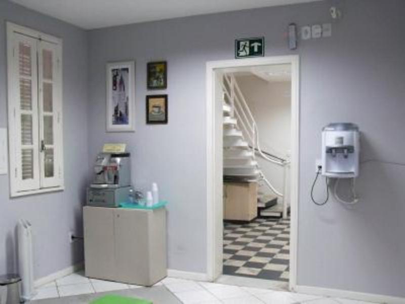 Neoworking - São José - Aracaju/SE