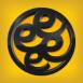 Logo de Embrião Escritórios Inteligentes