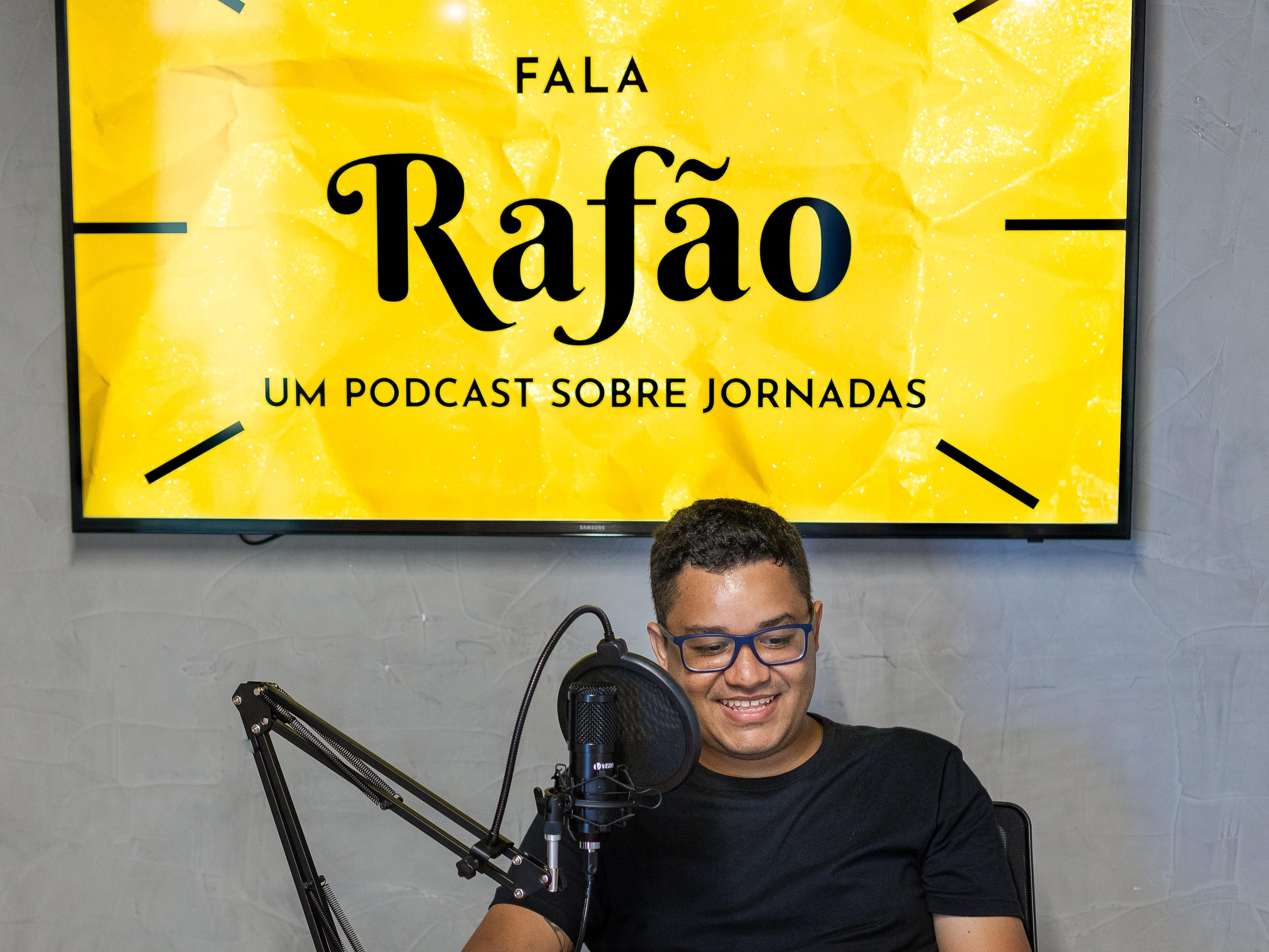 Rafael André Da