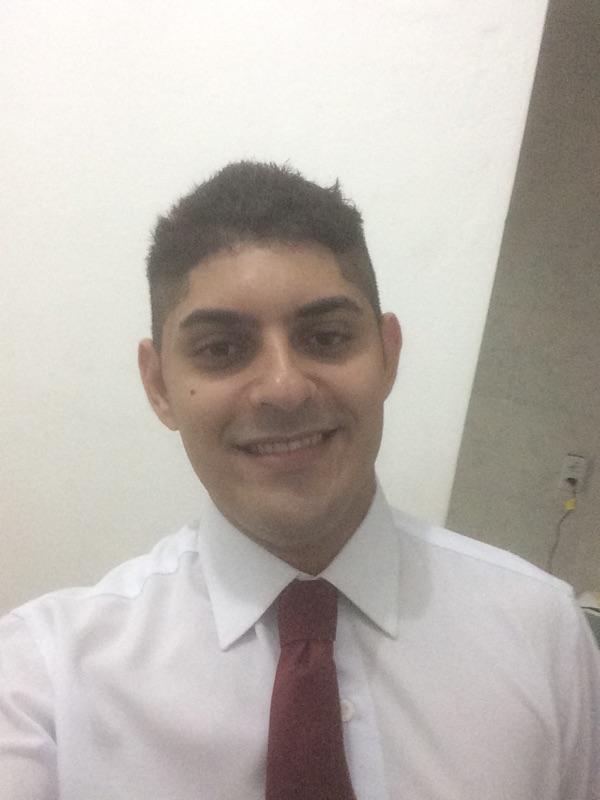 Diego Alves de Lima